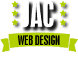 JAC Web Design - Kincardine, ON Web Design